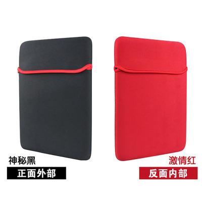 筆記本內膽包 電腦包 電腦保護套 平板電腦保護套 10寸 13寸 14寸 15.6寸 17寸