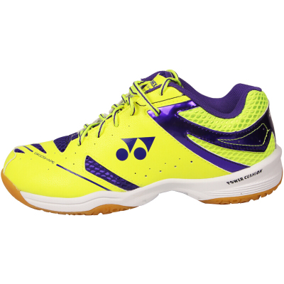 尤尼克斯YONEX羽毛球鞋 SHB-200CR YY訓練舒適運動羽鞋 防滑透氣減震 男女款鞋底橡膠適用塑膠地面