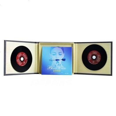 經典英文歌曲cd歐美抒情藍調流行音樂無損音質黑膠唱片汽車載cd碟