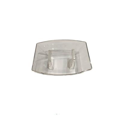 幫客材配 法迪歐煙機油杯E9003/E9004/E9006C