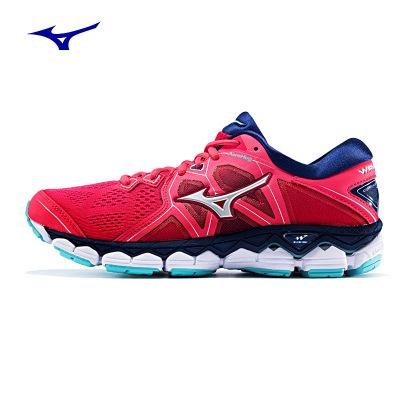 Mizuno эмэгтэй гүйлтийн спорт пүүз  J1GD180239   размер:36
