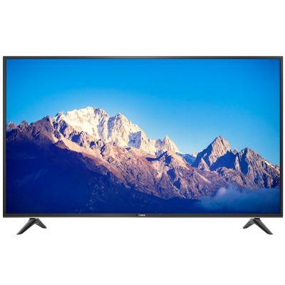 康佳(KONKA)LED50G30UE 50英寸 4K超高清 智能电视 商用电视企业价(黑色)
