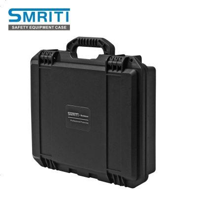 传承防护箱S3326 塑料箱工具箱仪器箱包装箱内衬定做手提箱