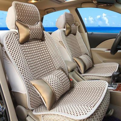 致驾汽车坐垫奥迪A6L A4L Q3 q5奇骏马自达坐套长安悦翔V3座套v5CX20cx30奔奔MINI迷其他