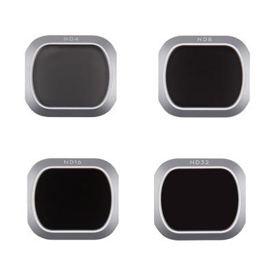 大疆创新 御 Mavic 2 航拍机 无人机配件 Pro ND 减光镜套装