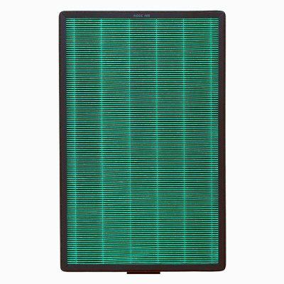 小米(MI)米家空氣凈化器max濾芯2只裝 除甲醛版原裝濾網 除塵除PM2.5 甲醛CADR400m3/h