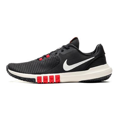 【自營】NIKE耐克男鞋跑步鞋春四季FLEX CONTROL輕便運動鞋CD0197