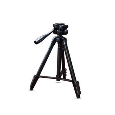 Nikon/尼康 EX-540尼康单反相机 原装三脚架EX-540 送无线遥控器
