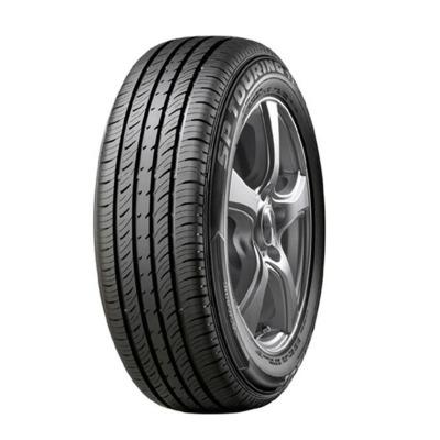邓禄普轮胎Dunlop汽车轮胎 175/70R14 84H SP-T1 适配瑞纳/雅绅特/五菱荣光/新捷达/骊威/K2/