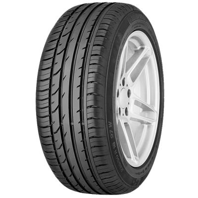 德國馬牌汽車輪胎CPC2 195/65R15 91V適配經典福克斯寶來明銳標致307