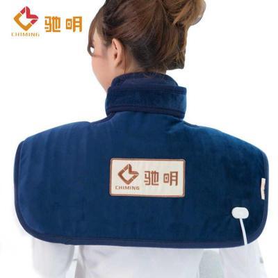 【蘇寧優選】電加熱鹽袋海鹽粗鹽熱敷包大粒頸椎艾灸理療袋鹽包頸肩家用