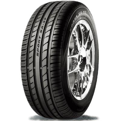 朝陽汽車輪胎SA37 215/50R17英寸轎車車胎榮威名爵力獅標致長安