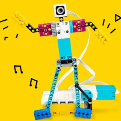 乐高活动中心培训教育机构机器人拼装积木课程【仅限太原地区】