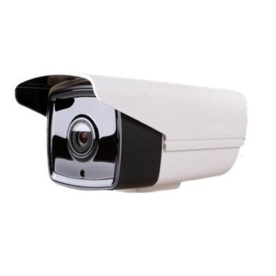 適用AHD200萬高清式監控攝像機CVR同軸機TVI紅外防水攝像頭AC24V 2.8mm 其他