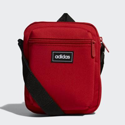 adidas neo阿迪2020新款男女單肩背包FM6730