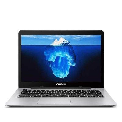 【二手9成新】华硕/ASUS 二手笔记本电脑15.6寸华硕商务办公本固态硬盘酷睿i7 8G 240G固态 2G独显