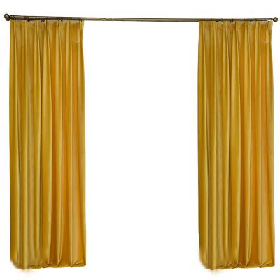 大華CL-01 辦公室窗簾現代北歐簡約時尚會議室窗簾成品窗簾布定制款
