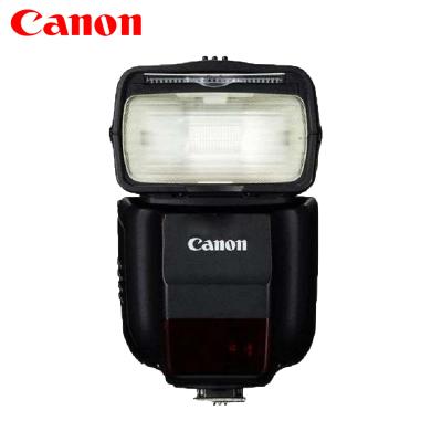 佳能(Canon)430EX III-RT闪光灯6D2 7D2 80D 77D 800D 5D4 5D3佳能EOS单反机
