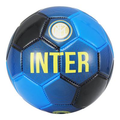 国际米兰俱乐部Inter Milan儿童训练经典机缝2号足球