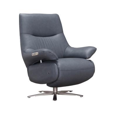科智乐智能单人沙发COSEY-IoT 宝石蓝 线上