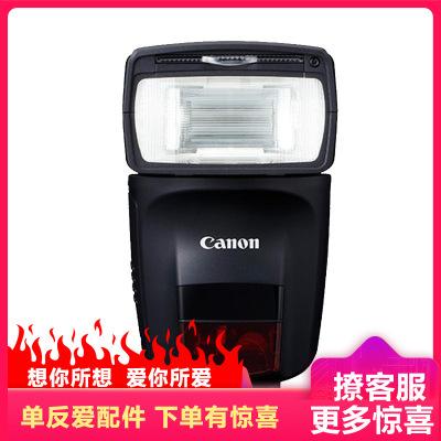 佳能(Canon) SPEEDLITE 470EX-AI 外接闪光灯 适用佳能EOS单反相机 数码单反相机
