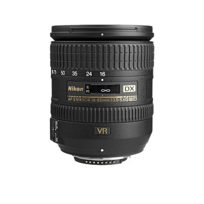 【二手95新】尼康/Nikon AF-S DX 尼克爾 16-85mm f/3.5-5.6G ED VR