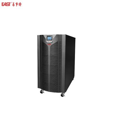 EAST 易事特 EA900系列10-30kVA三進三出UPS EA9030H