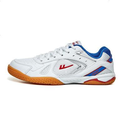 回力新款男運動鞋女透氣防滑球鞋乒乓球鞋情侶鞋休閑跑步鞋