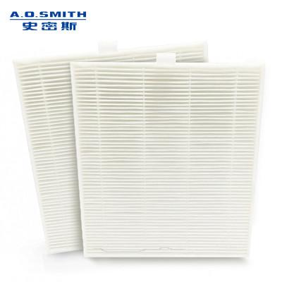 AO史密斯空氣凈化器 初濾芯 濾網 PF-001(全系列通用)