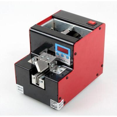 自动螺丝机可调轨道供给机螺丝排列机螺钉输送送料数显1.0-5.0MM