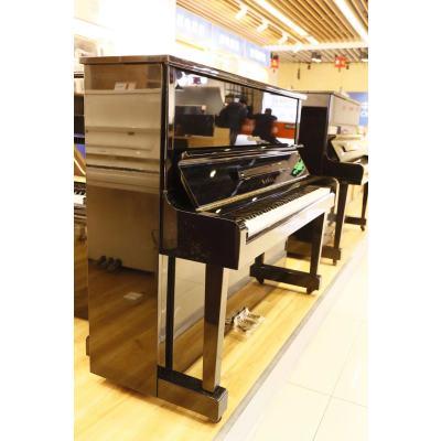 KAWAI鋼琴 KS-2F 日本原裝進口二手鋼琴