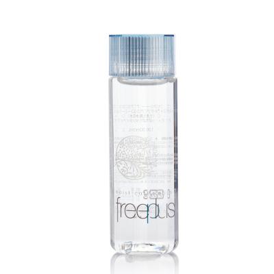 芙丽芳丝(Freeplus)保湿修护清爽化妆水130ml