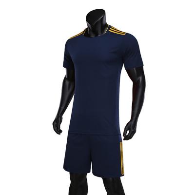 新款國家排球服男排球衣運動服女氣排球團隊服訓練比賽服排汗速干*.*