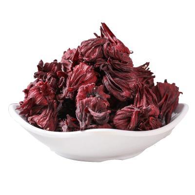 玫瑰茄 花茶 云南花茶 洛神花干 水果茶150克