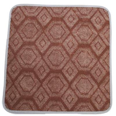 麻将扑克桌布垫子家用正方形圆形台面布加厚消音防滑手搓麻将毯【定制】