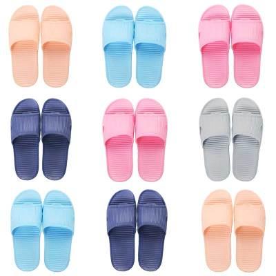 羊骑士2020新款男士女鞋情侣款家居浴室防滑拖鞋鞋耐磨拖鞋