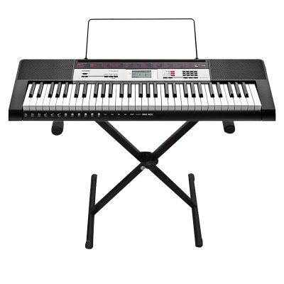 CASIO/卡西欧CTK-1500 套餐一 61键 考级 娱乐 电子琴儿童/成人 PVC合成面板 10cm x2扬声器