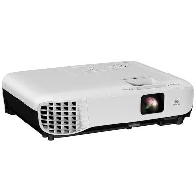 高清無線投影儀CB-X05E