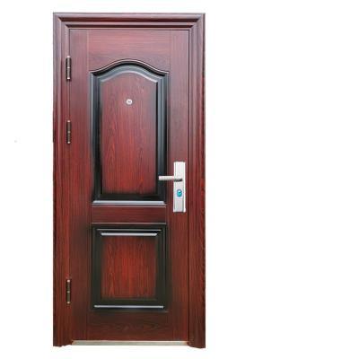 防盗门家用单门进户门安全门标准门入户门工程门出租房门