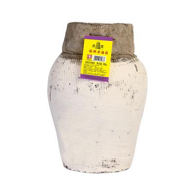 塔牌 紹興黃酒 老酒 10kg 20斤 壇裝 半甜型 花雕酒 大壇裝 含酒吊