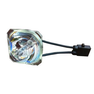 成越代用 EPSON 愛普生投影機燈泡EH-TW4500 ELPLP49投影儀燈泡