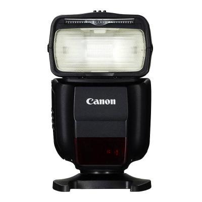 佳能(Canon) SPEEDLITE 430EX III-RT 外接闪光灯 全自动曝光