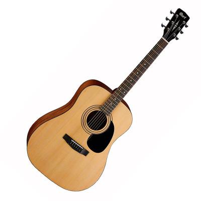 紅棉民謠吉他