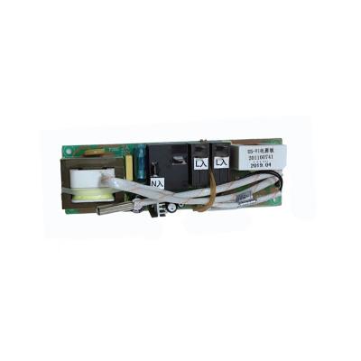 幫客材配 惠而浦電熱水器ESH-50/60/80ES系列電源板(強電) 主板 P0970086974