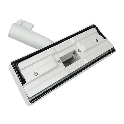 万创适配飞利浦吸尘器配件塑料地板刷吸头刷头FC5822 8088 8260 5225