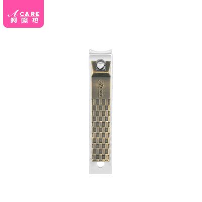 甲紋大號指甲刀1個#指甲刀三件套裝可愛家用單個裝大小號專用指甲鉗剪日本男少女嬰兒