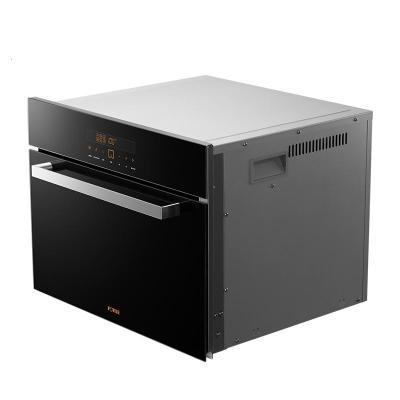 方太(FOTILE)SCD30-E3T嵌入式厨房电蒸箱家用蒸汽炉电蒸炉蒸箱