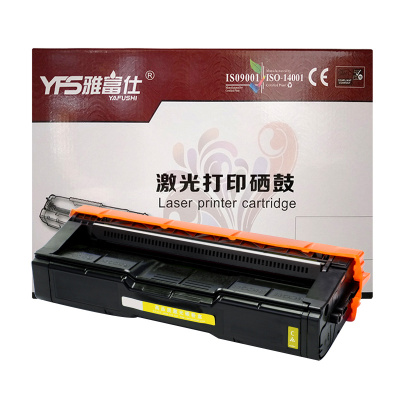Lenovo CS2010D/CF2090DWA LD205 шар өнгийн принтерийн хор