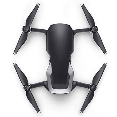 大疆創新DJI 御 Mavic Air 便攜可折疊4K高清旅行戶外無人機 高清航拍 曜石黑