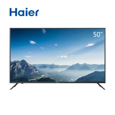 海尔(Haier) LS50M31 50英寸4K超高清语音遥控智能网络液晶平板电视机